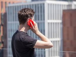 cell phones and cancer 9 things you should right now cnet