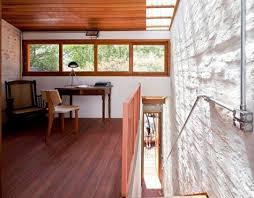 id馥 peinture cuisine tendance les 49 meilleures images du tableau interior design sur