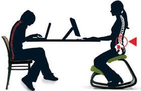 sedie ergonomiche stokke sedie ergonomiche varier in offerta arredamenti farronato