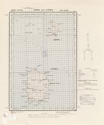 Azores Map Army Map Service Perry Castañeda Map Collection Ut Library Online