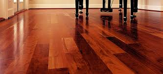 Cherry Wood Laminate Flooring Frequently Asked Questions Wood Flooring
