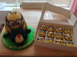 cakes to order tiramisu cheesecake picture of ganache cake house edwinstowe