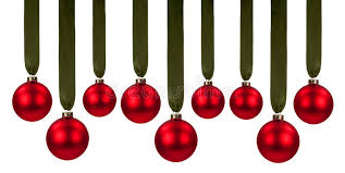 ornaments stock image image of ornaments 31769913