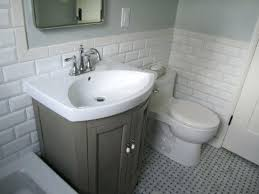 homebase bathroom ideas bathroom wall panels homebase designs with brick tiles ultimate