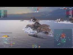 Bathtub Battleship World Of Warships With Thelaalaa Na Tier 1 Bathtub Boats