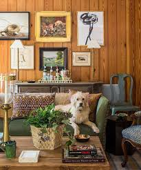 home decor advice first home decor ideas bunny williams
