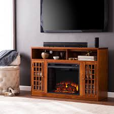 fireplace tv stands for flat screens 28 images tv stands for