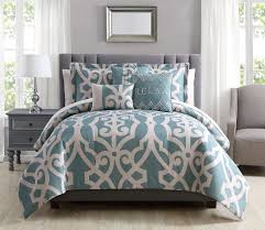 Bed In A Bag Duvet Cover Sets by Piece Tamara Jade Bisque Bed In A Bag Set