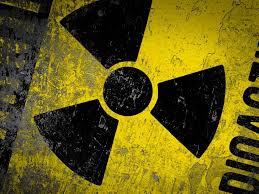 radioactive jpg