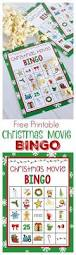 christmas party games christmas party games party games and