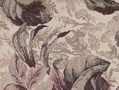 Upholstery Fabric Maryland Texas Black Gold Upholstery Shops And Fabrics