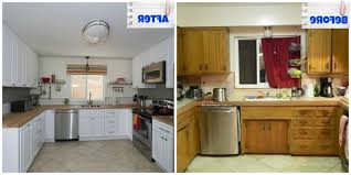 kitchen cheap kitchen remodel intended for inspiring cheap
