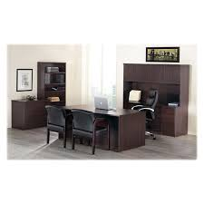 Kentwood Office Furniture by Quick Ship Office Furniture Indianapolis
