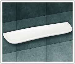 Ceramic Bathroom Shelves Bathroom Ceramic Accessories Ashirwad Ceramics