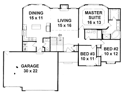 traditional style house plans hahnow