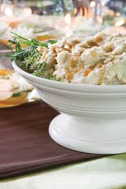 best mashed potatoes recipe for thanksgiving best thanksgiving side dish recipes southern living