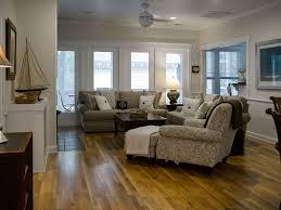 wellington laminate flooring style 6538