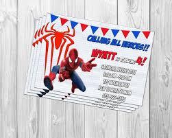 126 best birthday invitations images on pinterest birthday