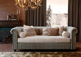 Cheap Chesterfield Sofas by Chesterfield History Sofa Extravagant Home Design