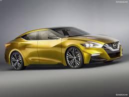 nissan sport sedan nissan sports car 2014 street car