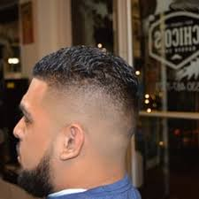chicos model hair style chico s barber shop 39 photos 38 reviews barbers 162 e 3rd