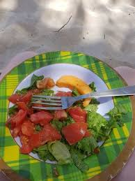 cuisine guadeloup nne 20180326 121618 large jpg picture of excursions guadeloupe