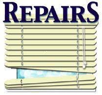 Window Blind Repairs Blind Repair Services Downers Grove And Northbrook Lovitt Blinds