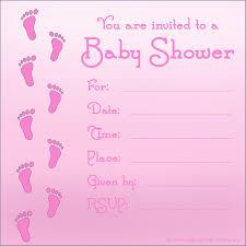 unique baby shower invitations invitation cards of baby shower unique baby shower baby shower
