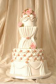 modern wedding cakes sweet eats cakes and modern wedding cakes