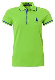 light green polo shirt ralph lauren comforter sets polo ralph lauren polo shirt light
