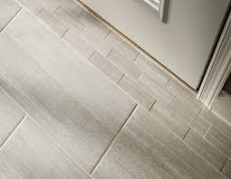Home Depot Bathroom Floor Tiles Tiles Inspiring Lowes Bathroom Floor Tile Lowes Bathroom Floor