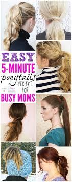 ponytail shag diy haircut the 25 best ponytail haircut ideas on pinterest short ponytail