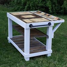 Outdoor Furniture Made From Wood Pallets Pallet Idea Pallet Ideas Wooden Pallets Pallet Furniture