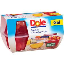 dole fruit bowls dole fruit coupons canned fruit mandarin oranges