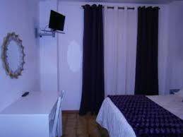 chambre d hote figueres hostal don pepe chambres d hôtes à figueres catalogne espagne