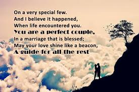 Happy Wedding Quotes Top 100 Beautiful Happy Wedding Anniversary Wishes Images