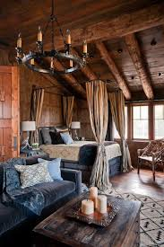 Rustic Vintage Bedroom Ideas Best 25 Rustic Bedrooms Ideas Only On Pinterest Rustic Room