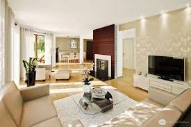 home decorating interior design ideas