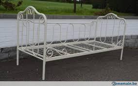 structure canapé structure canapé banc pour intérieur ou extérieur a vendre