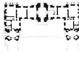 Chateauesque House Plans 79 Best French Chateau Images On Pinterest French Chateau
