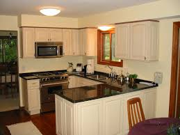 Kitchens With Hickory Cabinets Kitchen Rustic Maple Kitchen Cabinets Rustic Hickory Kitchen