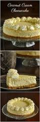 Keto Cheesecake Fluff by 1538 Best Best Ever Cheesecakes Images On Pinterest Desserts