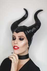 60 best costume ideas images on pinterest costume ideas