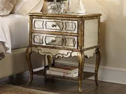 bedroom end tables cheap bedroom end tables modern bedside table from inexpensive
