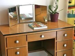 customiser un bureau en bois bureau des ées 50 par retour de chine