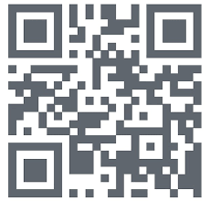 Iphone 4 Scan Qr Code by Scan Qr Codes On The Iphone With Scan App