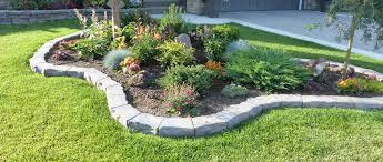 starting a vegetable garden saga garden ideas