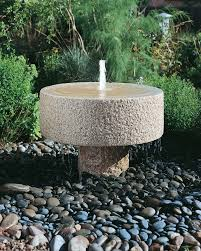 531 best home fountains and water features images on pinterest