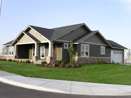 4 bedroom ranch style house plans home design low cost single story 4 bedroom house floor plans