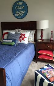 bedroom bring your kids bedroom into surfers paradise with surf